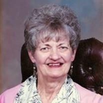 Joanne Borton