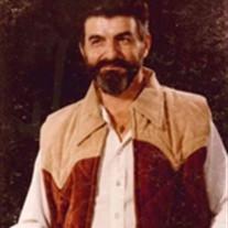 Robert Basta