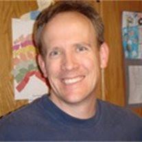 John Benedict Schlager