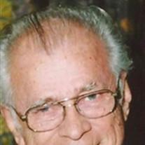 Donald W Ernst
