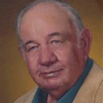 Jerome Bradley