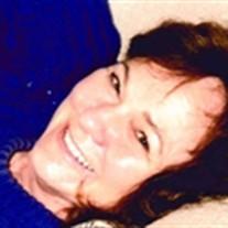 Patricia Leah Harrison