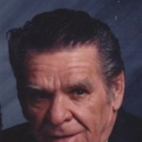 Samuel Ehrlich