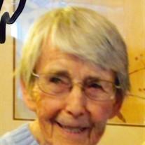 Carol Lutey (Lutey)