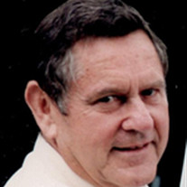 Richard Earl Martindale