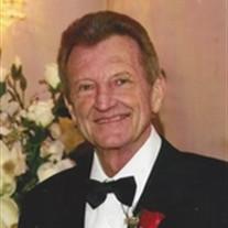 Frank E Miller