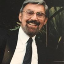 Fred Lieberman