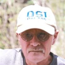 Roger L Coonrod