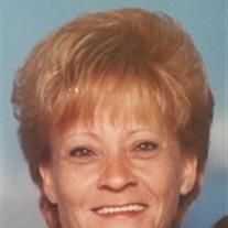 Verna Lea Arguello (Payne)