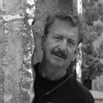 William Vielehr