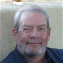 John David Spruiell