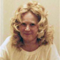 Alice  Kathryn Tucker