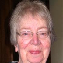 Esther H Roper