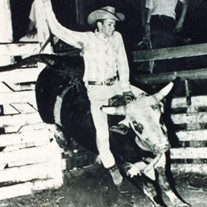 Billy Bomar