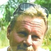 Kenneth Dean Ralston