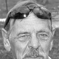 Howard Arthur Ditzel