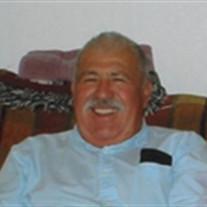 Ignacio Vasquez