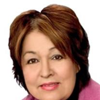 Hilda Luisa Schlutz