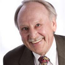 Richard K Sherwin