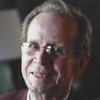 Robert McCrery Gillis