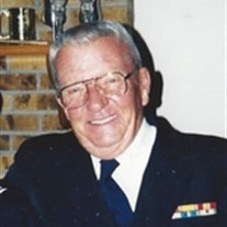 James Gordon Dole