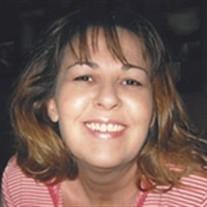 Susan  Rachel Pavusa  (Bodah)