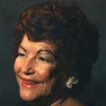 Lorraine E Miller (Marcantonio)