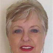 Ramona Olson