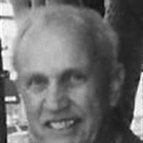 Robert   D Fobes