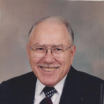 James H. Rice