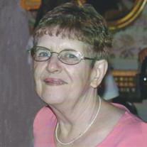 Marcia J. Guardino