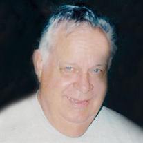 James J. Ellis