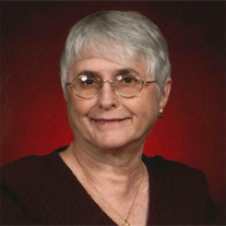 Peggy L.  Southerland