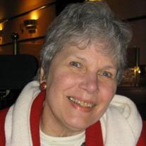 Jane Elise Tinnin