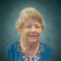Susie C Myers-Davis