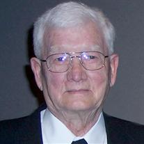 Elmer J. Hoffman