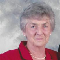 Joyce Marie Korn