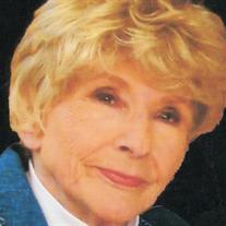 Lydia Caroline  Ferron