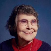 Helen  Keeney