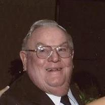 Dennis J. Blake