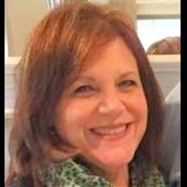 Barbara  Joyce  Cole