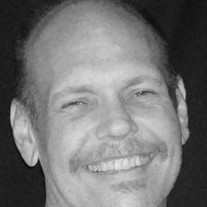 David Lester Shields