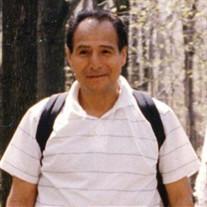 Mr.  Aurelio Alvarez