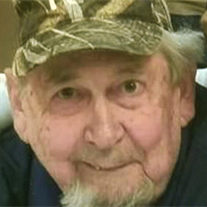 Roger James Braasch Sr.