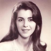 Charlotte  J.  Balsano Hyer