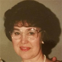 Bernice D. Hearn