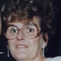 Marlene S. Ragaini