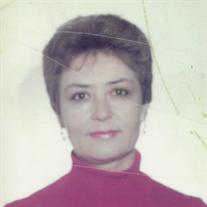 Mrs. Elena Belyayev