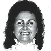 Twila Pauline Krueger