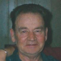 David Franklin Stoker